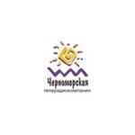 chernomorskaya_trk