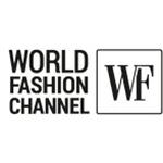 cropped-wf_logo_production1-02_1