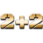 dva_plus_dva