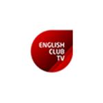 english_club