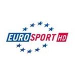 eurosporthd
