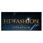 hdfashion-lifestyle
