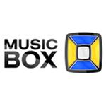 music_box