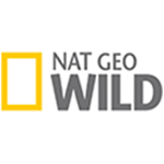 nat_geo_wild