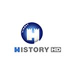 vhistory_hd