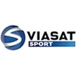 viasat_sport