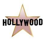 Hollywood — місце, де зібрані всі фільми від студії MGM, зняті починаючи з моменту її заснування, а також продукція інших кіностудій. Це улюблені кінострічки, під які можна провести затишні вечори вдома з родиною і святкувати будь-яке святкування. У фільмотеці є кіно, що стало класикою, і нові хіти від відомих режисерів.