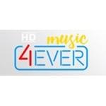 4ever Music — український музичний телеканал.