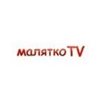 Малятко ТВ - україномовний канал для самих маленьких. Милі і добрі мультфільми вітчизняного і зарубіжного виробництва запрошують в їх прекрасний і добрий світ казки. Приєднуйтесь до чарівництва і Ви, впевнені, що буде цікаво!