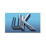 Центральний канал (UA: Київ ) - є загальнонаціональним каналом, орієнтованим на жителів Києва і Київської області. Все, що необхідно знати столичному жителю, ви знайдете в передачах «Центрального каналу»: дивіться останні міські новини, злободенні ток-шоу на актуальні теми, нові і класичні художні фільми, розважальні дитячі програми і мультфільми.