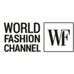World Fashion Channel - це міжнародний телеканал про сучасні тенденції в моді, красі, подорожах, технологіях і способі життя з мережею мовлення по всьому світу.
