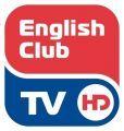 english-club-tv-hd_b