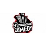 Paramount Comedy - розважальний канал.  Кращі комедійні серіали, найвдаліші скетчі, популярні стендапи - Paramount Comedy показує все, що смішно. «Як я зустрів вашу маму», «Південний парк», «Друзі», «Дві дівчини без копійчини», «Майк і Моллі», «Буває й гірше», «Юний Шелдон» - все це для Вас на Paramount Comedy українською мовою. А зараз Ви - на офіційному сайті цього телеканалу. До Вашої уваги вся інформація про наші серіали: подробиці й таємниці з життя героїв, факти про те, що відбувається на екрані й поза ним, а також відео, саундтреки та ігри. Настав час насолоджуватися.