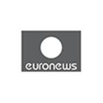 Euronews - це щоденна підбірка світових новин, відібраних і пояснених журналістами найпопулярнішого новинного телеканалу Європи.