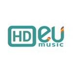 EU Мusic HD - це єдиний в Україні і перший у світі канал, чий ефір відданий тільки европейской та українській популярній музиці.