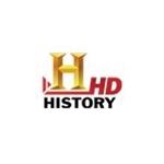 history-hd-1