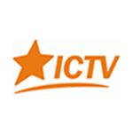 ICTV HD -   канал був створений для широкої аудиторії глядачів, тому кожен тут зможе дивитися щось своє. Телепрограма ICTV включає випуски новин, розважальні проекти, художні фільми та популярні серіали.