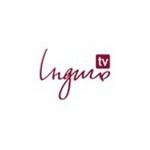 Індиго TV  - сучасний український телевізійний канал, в сітці мовлення якого - програми, присвячені сімейним цінностям, здоров'ю, подорожам, моді, кулінарії, а також сучасні серіали та дитячі передачі.