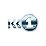 К1 — український розважальний телеканал, розрахований на молодіжну аудиторію. Загальнонаціональний телеканал, який показує пізнавальні програми про життя, випуски про моду і зірках, відомі серіали, якісні художні та документальні фільми.