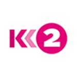 К2 — український жіночий телеканал, з цільовою аудиторією «жінки 18-50 років». Канал позиціонує себе на українському телевізійному просторі як корисний та необхідний в усіх царинах життя жінки.