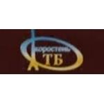 Коростень ТБ-  місцевий комунальний розважальний  телеканал.