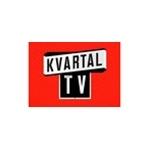 Квартал TV — український розважальний телеканал, що входить до медіаконгломерату «1+1 Media».