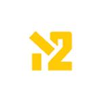 M2 HD - український музичний телеканал М2 транслює в ефірі музичні кліпи, розважальні шоу і програми. В ротації пісні сучасних виконавців і популярна музика минулих років. Основний жанр - поп. Цільова аудиторія - люди віком від 16 до 50 років, які люблять музику.