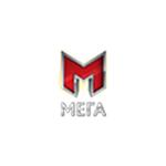 Мега — український науково-популярний телеканал холдингу Inter Media Group. Канал транслює пізнавальні документальні цикли, власні проєкти, художні фільми і телесеріали, серед яких, проєкти BBC, National Geographic, History Channel, Discovery, Animal Planet, Cineflix та інших телеканалів.