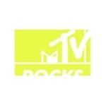MTV Rocks - музичний канал альтернативної музики. У програмі - кліпи в стилі інді, хіп-хоп, грандж, панк-рок, хаус і ін., А також концерти рок-виконавців, шоу, новини сучасної музики, презентації модних дисків.