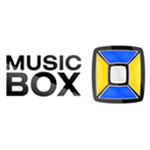 «Music Box UA» - телевізійний канал, який орієнтований на українського глядача. Основний напрямок роботи медіа ресурсу - музична тематика, а цільова аудиторія каналу - прогресивна і активна молодь. Ефірне наповнення засноване на сучасній музиці різних жанрів і напрямків. Транслюються музичні кліпи українських, а також зарубіжних виконавців і колективів, в ефір виходять новини шоу-бізнесу, також глядачі можуть насолодитися розважальними шоу і хіт-парадами.