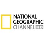 National Geographic HD -  американський телеканал, що транслює науково-популярні фільми виробництва Національного географічного товариства США.