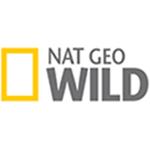 Канал Nat Geo Wild  - відомий по всьому світу і завоював любов і довіру телеглядачів багатьох країн. Тож не дивно, що саме йому належить тісну співпрацю з National Geographic Society. Кожен глядач може побачити в телепрограмі захоплюючі документальні фільми, які познайомлять зі світом — дикої природою, життям тварин, що мешкають як на землі, так і під водою, особливостями природних явищ.  Висока якість прямого ефіру, реалістичність передач, захоплюючі сюжети і життєво необхідні знання — далеко не повний перелік контенту на Nat Geo Wild HD.