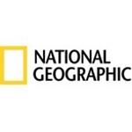 National Geographic Channel — американський телеканал, що транслює науково-популярні фільми виробництва Національного географічного товариства США. Канал транслює документальні фільми, основний зміст яких найчастіше має відношення до науки, природи, культури і історії.
