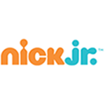 Nick Jr. - телеканал мультфільмів, виробництва каналу« Nickelodeon ».  Для вас і ваших малюків - мультфільми, відомі і нові, які піднімуть настрій усім. Яскраві і барвисті герої втягують в світ анімації, розповідаючи свої повчальні історії або просто розважаючись.