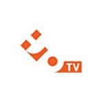 НЛО TV HD - український розважальний телеканал. Популярні зарубіжні та вітчизняні проекти, фільми, серіали і шоу «Comedy Club», «Наша Russia», «Універ. Нова общага», «СашаТаня», «Міста», «Сміх без правил», «ХБ» і багато іншого.