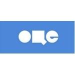 ОЦЕ HD  - розважальний телеканал, контент якого буде наповнений проектами виробництва групи StarLightMedia. Фактично це буде канал повторів програм СТБ, Нового каналу та ICTV. Концепція програмування: один день - одне шоу.