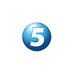 «5 канал» — загальноукраїнський інформаційний телеканал, створений за стандартами «BBC». Актуальні, ексклюзивні та останні новини і відеосюжети, інтерв'ю з цікавими людьми, політиками, зірками та багато іншого з життя України та світу.
