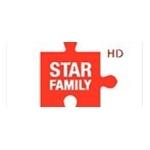 starfamilyhd.png
