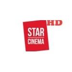 Star Cinema HD - фільмовий телеканал у HD якості, в ефірі якого доступні фільми і серіали виробництва компанії Star Media. Телеканал пропонує найкращі серіали і фільми, унікальні документальні проекти, створені на території України і в країнах СНД.