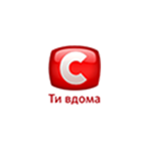 СТБ HD- український загальнонаціональний телеканал. У програму передач входять інформаційні випуски новин, художні картини від зарубіжних і вітчизняних режисерів, документальні фільми, розважальні шоу. Також глядачі зможуть побачити спортивні випуски новин та аналітичні проекти.