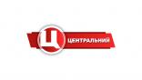 stub_ua