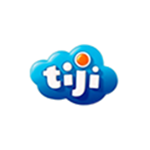 Tiji TV - дитячий телеканал, адресований дошкільнятам. У програмі - анімаційні серіали, розвиваючі передачі, лялькові шоу, музичні кліпи.