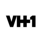 VH1 (Video Hits One) - популярний музичний телеканал, створений в 1985 році. В ефірі каналу ви побачите відеокліпи найяскравіших зірок світової музики.