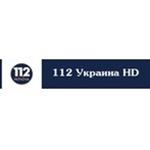112-ukraine-hd