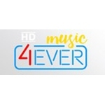 26de38537x295-4never-music-hd