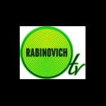 36751_company_logo_3