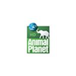 anim_planet