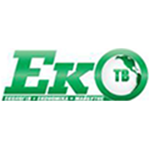 eko_tv
