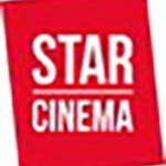 star_cinema_logo-352x420-1