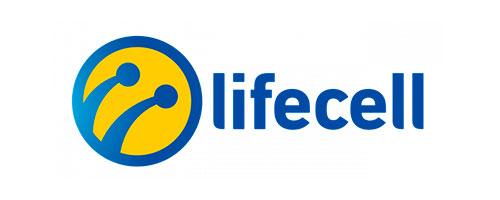 lifecell - Як сплатити